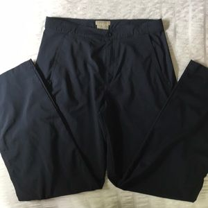 Royal Robbins Outdoor hiking/tech/camping pants